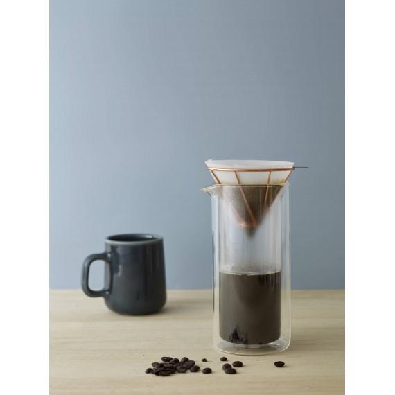 Service à Café - HAND - Livraison Offerte