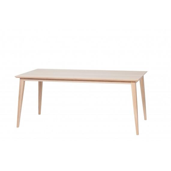 Table - JUTLAND - Hêtre