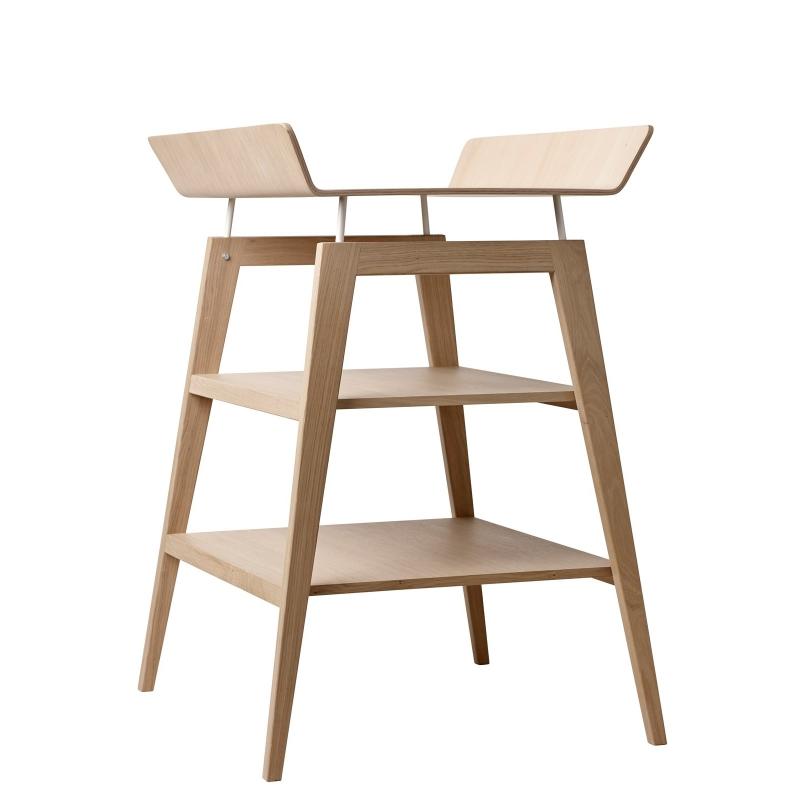 Table langer linea ch ne tables langer for Table a langer haute