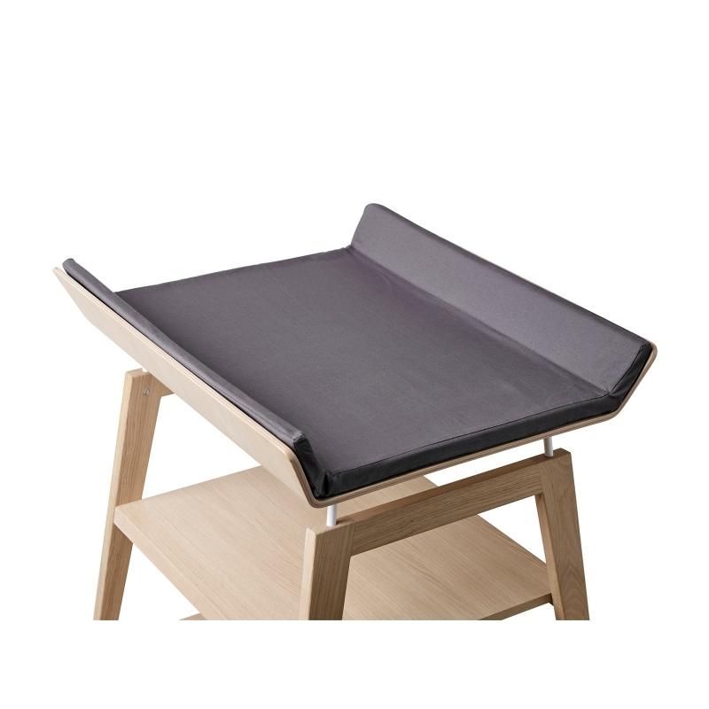 table langer linea ch ne tables langer. Black Bedroom Furniture Sets. Home Design Ideas