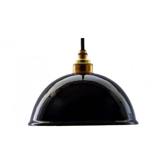 Suspension - EMAIL - EM011 - Noire - Livraison offerte