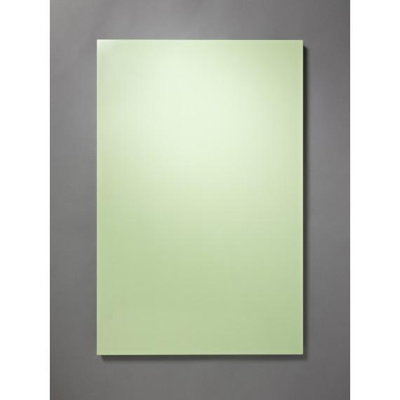 Panneau d'affichage aimanté - BILLBOARD - Vert