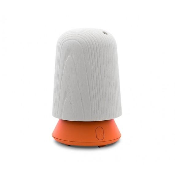 Diffuseur Aromatique - MU - Orange - Livraison Offerte
