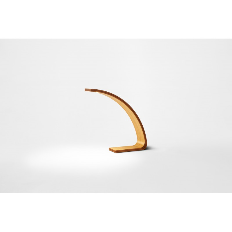 Lampe - YOUNG L - Bambou - Livraison Offerte