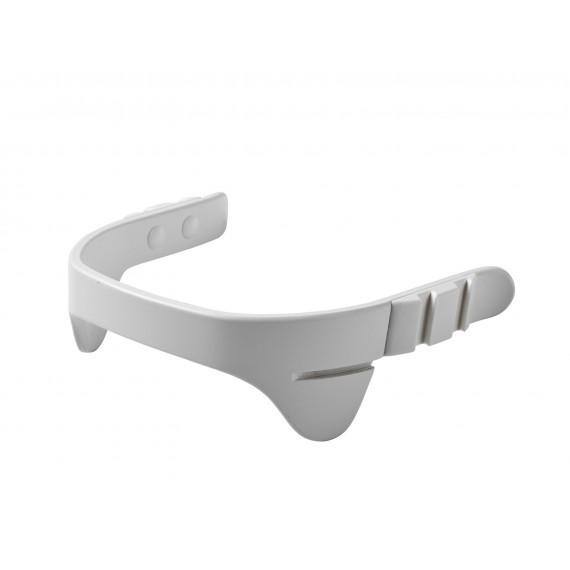 Arceau - LEANDER - Hêtre Blanc - Livraison Offerte