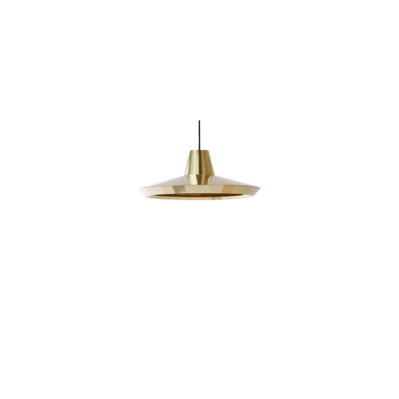 Suspension - BRASS LIGHT - BL30 - Laiton - Livraison offerte