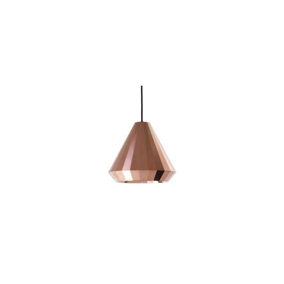 Suspension - COPPER LIGHT - CL25 - Cuivre
